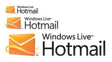 Hotmail entrar direto